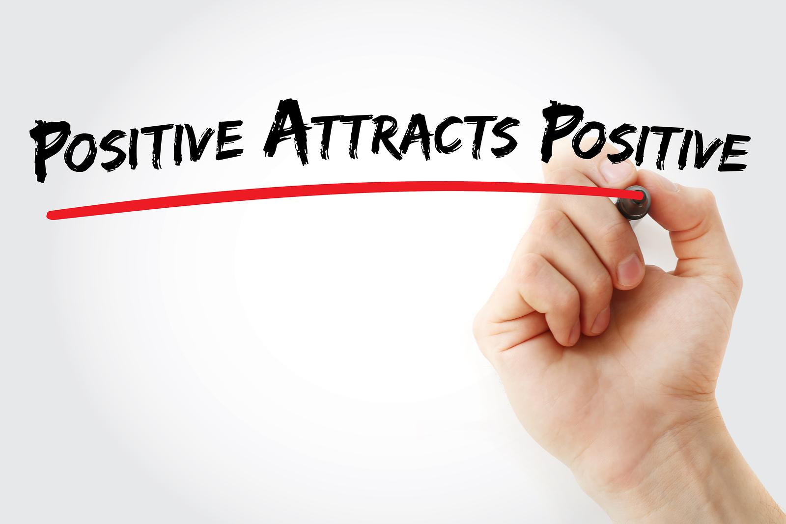bigstock-Hand-Writing-Positive-Attracts-137444636.jpg