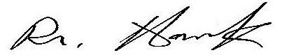 signature cropped