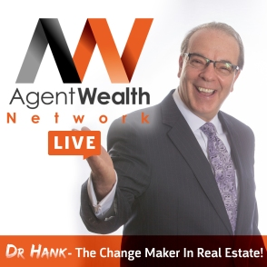 Agent_Wealth_iTunes-Alt2 (3)